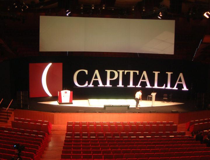 Banca Capitalia