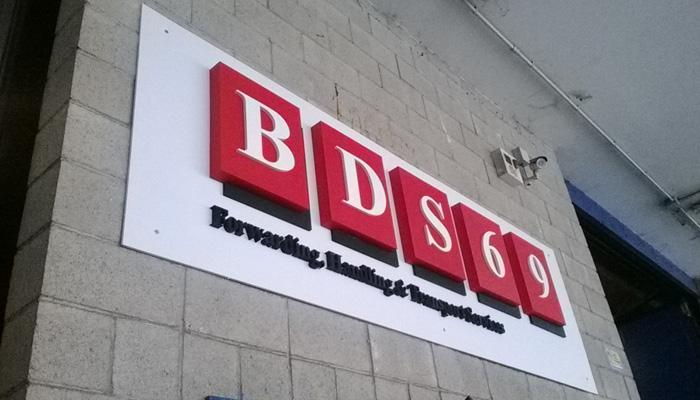 bds700x400_1
